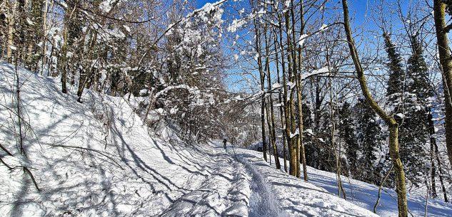 La Guida - Tre escursioni da Valdieri e Bernezzo
