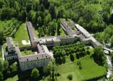 La Guida - Manifestazioni d'interesse per due strutture dell'Ente Alpi Marittime