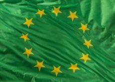 La Guida - Su sociale e ambiente l'Ue accelera
