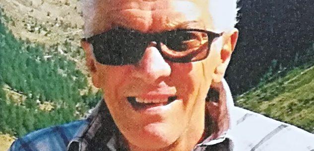 La Guida - Borgo San Dalmazzo, muore ex autista di 68 anni