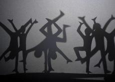 La Guida - Sabato 16 laboratorio online per bambini sulle ombre cinesi
