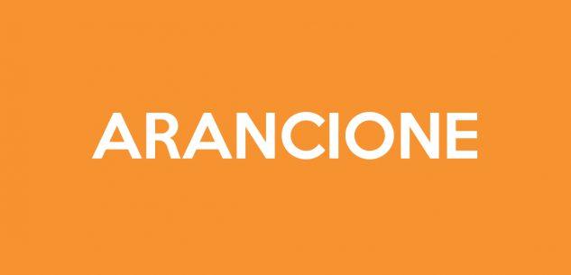 La Guida - Piemonte in zona arancione, visite ad amici e parenti solo nel proprio comune