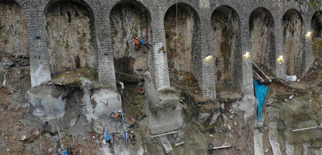 La Guida - Cuneo-Nizza: i primi treni forse ad aprile