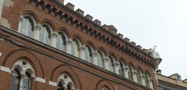 La Guida - Le Acli provinciali di Cuneo chiedono l'apertura dei circoli