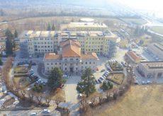 La Guida - Nuovo ospedale di Cuneo, convocata la Conferenza dei sindaci