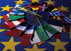 La Guida - Protezione delle minoranze in Europa