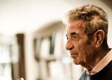 La Guida - L'addio a Olivio Cavallotto, uno dei grandi barolisti
