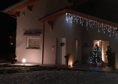 "La Guida - Morozzo: i premi per ""Presepi, alberi e addobbi natalizi"""