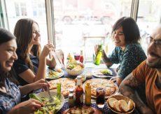 La Guida - Visite ad amici e parenti sempre in numero contingentato