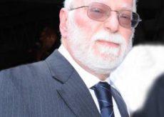 La Guida - L'ultimo saluto al professor Bruno Rossi di Saluzzo