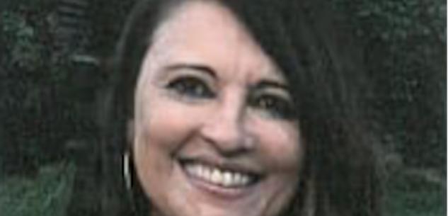 La Guida - Muore a 56 anni la parrucchiera Claudia Braghin di Cuneo