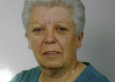 La Guida - Borgo in lutto per la morte di un'ex infermiera