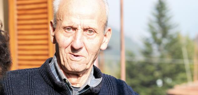 La Guida - Muore Tino Piacenza, figura storica dell'alpinismo cuneese