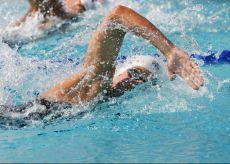 La Guida - La parola agli sportivi per programmare lo sport di domani
