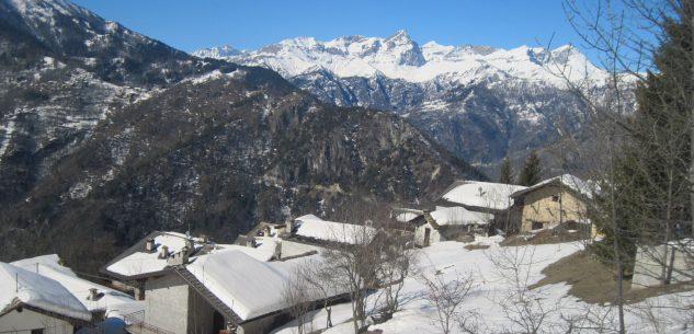La Guida - Due escursioni nelle valli Stura e Maira