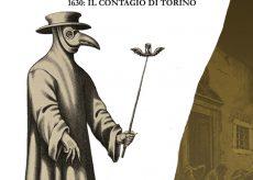 La Guida - Epidemia a Torino