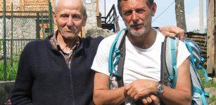 La Guida - In ricordo di Tino Piacenza, omaggio a un uomo buono