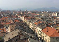 La Guida - Covid-19, a Cuneo sono 652 le persone positive