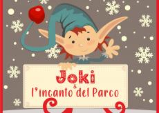 "La Guida - Bilancio positivo per ""Joki & l'incanto del Parco"""