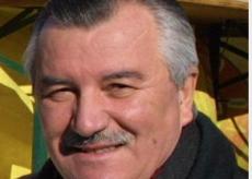 La Guida - È morto Piero Carosso, storica voce dello sport cuneese