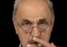 La Guida - A Saluzzo è morto Celso Bonavia, storico artigiano del mobile