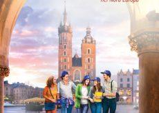 La Guida - All'estero per sentirsi vicini al cuore del mondo con l'Erasmus