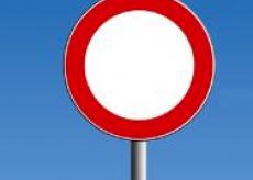 La Guida - Cuneo, lunedì mattina via Savigliano chiusa al traffico