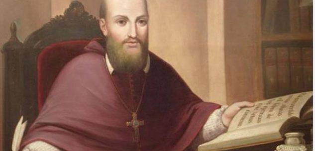 La Guida - San Francesco di Sales, il patrono dei giornalisti