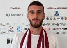 La Guida - Primo gol in Serie B per Simone Muratore