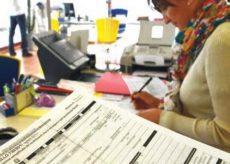La Guida - Lavorare costa, il prelievo fiscale sul lavoro è la principale fonte di entrata