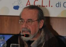 La Guida - Mario Tretola è il nuovo presidente regionale delle Acli