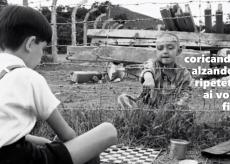 La Guida - Villafalletto, un video per fare Memoria