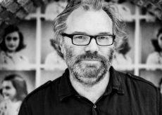 """La Guida - """"Luci nella Shoah"""", incontro  online con Matteo Corradini"""