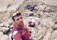 La Guida - A Envie è morto Marius Daniel Gadalean, giovane sportivo di 35 anni