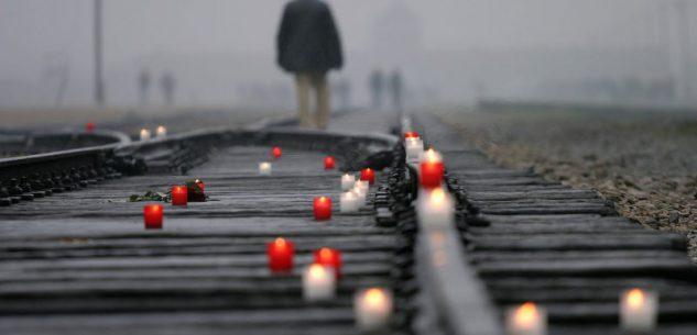 La Guida - La Giornata della Memoria, tante iniziative in provincia di Cuneo