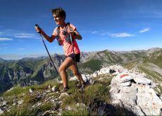 La Guida - Quest'estate si corre la Curnis Auta Trail