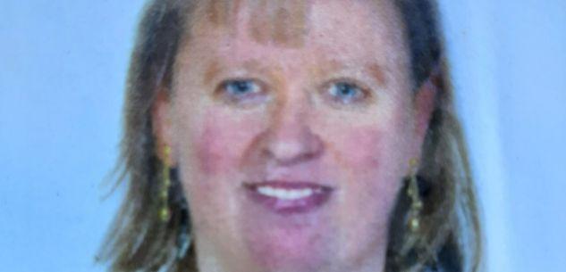 La Guida - Boves, è mancata Gemma Bono, 60 anni