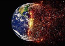 La Guida - Un mondo che vuole salvare il mondo