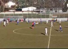 La Guida - Serie D, ecco i gironi: Bra, Saluzzo e Fossano con il Novara