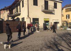 La Guida - Poste: code a Farigliano, il sindaco protesta