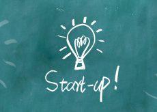 La Guida - Cuneo è quinta nella classifica delle prime dieci province italiane per startup innovative