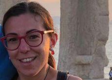 La Guida - Il grazie di Ail Cuneo in ricordo di Roberta Monteleone