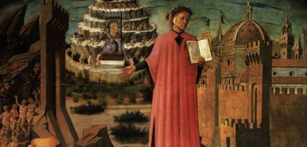 La Guida - L'iniziativa de La Guida per i 700 anni della morte di Dante