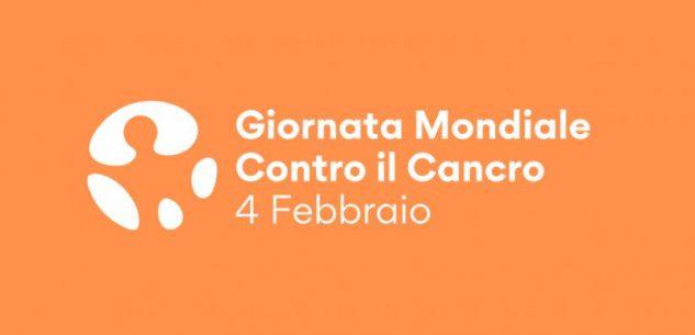 La Guida - Giovedì 4 febbraio, Giornata mondiale contro il cancro