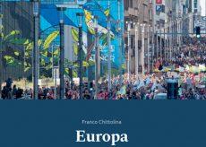 La Guida - Passi per ripartire e costruire l'Unione Europea di domani