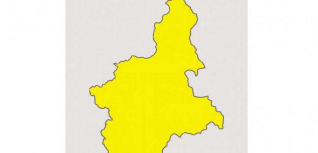 La Guida - Il Piemonte punta alla zona gialla dal 26 aprile