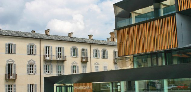 La Guida - Artigiani, plafond di cinque milioni di euro per investimenti