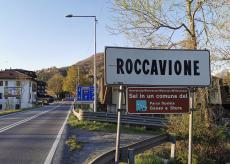 La Guida - Da lunedì 8 febbraio un cantiere sulla statale 20 a Roccavione
