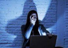 La Guida - Ragazzi e sicurezza su Internet, iniziativa della Polizia