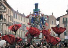 La Guida - Entra nel vivo il Carnevale social di Saluzzo